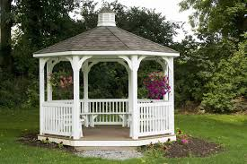 Easy Diy Garden Gazebo by What Is A Gazebo Used For
