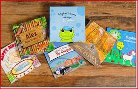 kindergarten graduation gift gifts for kindergarten graduation project edu hash