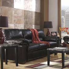 sofa rosa signature design by rosa sofa reviews wayfair