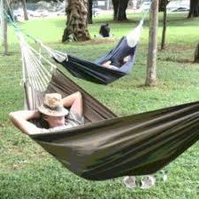 dreamtime hammocks