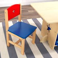 fisher price step 2 art desk little tikes desk and chair getrewind co