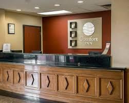 Orlando Florida Comfort Inn Comfort Inn International Dr Orlando Fl Hotel