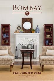 Home Decor Company Bombay Company Furniture U0026 Home Decor Bombay Company Pinterest