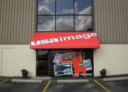 Awnings Usa Awnings For Business 502 634 1877 Bluegrass Awning Company
