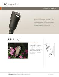 Fx Landscape Lighting Pictures Gallery Dallas And Landscaping