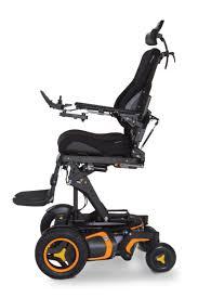 sedia elettrica per disabili carrozzina elettrica permobil f5 corpus a trazione anteriore l