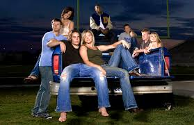 friday night lights full series the 5 most successful friday night lights alums las vegas review