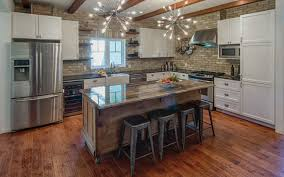 modern kitchen cabinets in nigeria best ways to get a kitchen setting the guardian