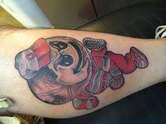 ohio state tattoos designs tattoos i love pinterest ohio
