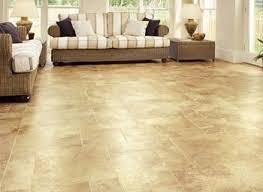 Tile Flooring Living Room Modern Living Room Tile Flooring Tiles Design Inspiring To Ideas