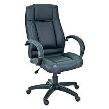 roulettes chaise de bureau chaise chaise best chaise bureau dwg chaise de
