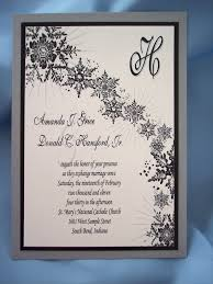 Retirement Invitation Wording Winter Wedding Invitation Sample Invitation Templates