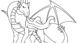 dragon coloring pages info odd dragon coloring pages printable odd dragon coloring pages
