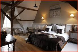 chambres d hotes bruges chambres d hotes bruges inspirational b b number 11 exclusive