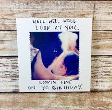 boston terrier birthday card funny birthday happy birthday card