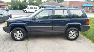 1994 jeep grand for sale jeep grand xfgiven type xfields type xfgiven type