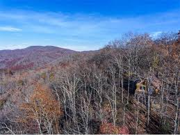 North Carolina travel agents images Asheville real estate asheville nc cabins vacation homes for sale jpg