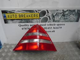 lexus breakers uk autobreakers