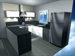 cuisine couleur grise couleur de peinture pour cuisine beau intérieur bleu gris couleur de