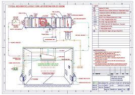 crossair u0026 co a clean room technology clean air system air