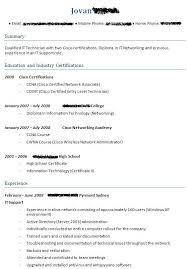Cna Job Description For Resume Popular Analysis Essay Ghostwriter For Hire For College