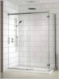 Schicker Shower Doors Schicker Shower Doors Inspire Apollo Series From Fleurco Images