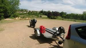 comment attacher un si e auto comment attacher si鑒e auto b饕 28 images support de moto