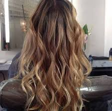 pictures of blonde hair with highlights and lowlights golden blonde hair color dye dark light medium chart