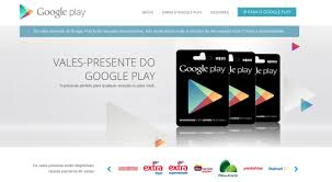 purchase play gift card play gift cards are now available for purchase in brazil