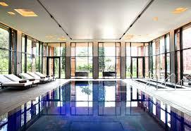 le castellet chambre d hotes hotel spa du castellet hotel spa de luxe dans le var finest spa