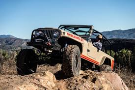 jeep scrambler lifted f145521042 jpg