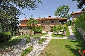Cortona Italy Map by Cortona Villa Vacation Rental Villa Dame That Sleeps 12 People In