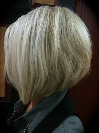 bob hairstyle with stacked back with layers 20 pretty bob hairstyles for hair bobs hair