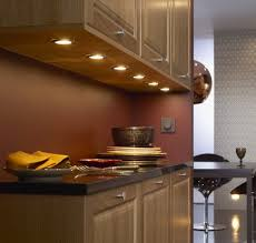 kitchen led kitchen ceiling lights regarding beautiful led