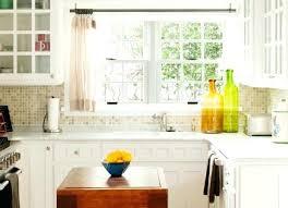 kitchen upgrades ideas kitchen cabinets update ideas on a budget nrtrdint chep cbinet