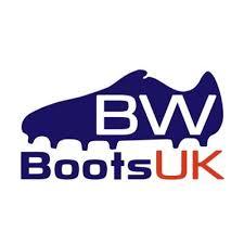 boots uk bw boots uk bwbootsuk