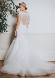 wedding dresses manchester wedding dresses prom leigh swinton manchester worsley walkden