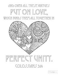 perfect unity coloring coloring sheets