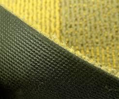loop pile design jacquard pattern carpet tiles topjoyflooring