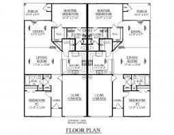 house plan split level house floor plans ahscgscom split 6 bedroom house plans one level cheap villa plans with 6 bedroom