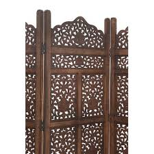 Rustic Room Dividers by Rustic Room Dividers You U0027ll Love Wayfair Ca