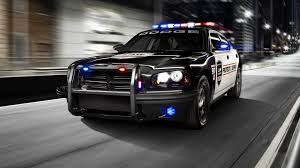 police bugatti photo collection pin police wallpaper on