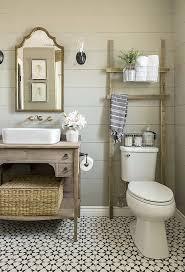 Awesome Bathroom by Bathroom Decor Images Home Design Inspiration