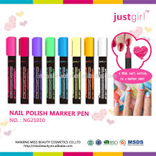list manufacturers of nail polish marker pen buy nail polish