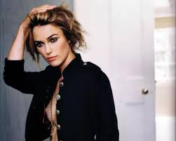 keira knightley wallpapers keira knightley cloudpix
