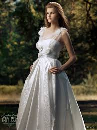 wedding dress rental houston tx papilio 2011 wedding dresses wedding inspirasi