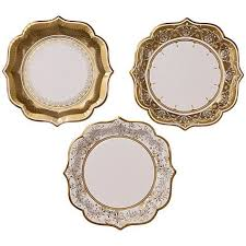 cheap plates for wedding best 25 wedding paper plates ideas on disposable