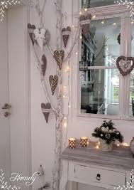 dekoration wohnzimmer landhausstil stunning wohnzimmer deko landhaus gallery home design ideas