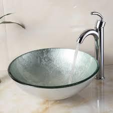 bathroom outstanding vessel bathroom sink create impressive