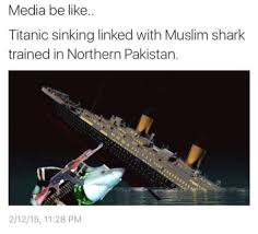 Memes About Being Awesome - the uncanny world of muslim memes wired
